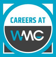 WMC-Careers