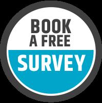 WMC-Survey