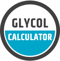 WMC-Calculator